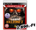 Sony Killzone 2 Essentials PlayStation 3 Új Játék