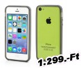 GP Apple iPhone 5C