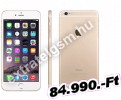 Apple iPhone 6 (16GB) Arany / Gold Mobiltelefon