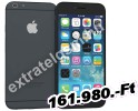 Apple iPhone 6 (64GB) Fekete / Black Mobiltelefon