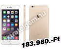 Apple iPhone 6S (64GB) Arany / Gold Mobiltelefon