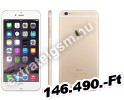 Apple iPhone 6S (32GB) Arany / Gold Mobiltelefon