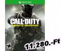 Call of Duty Infinite Warfare Xbox One Játék